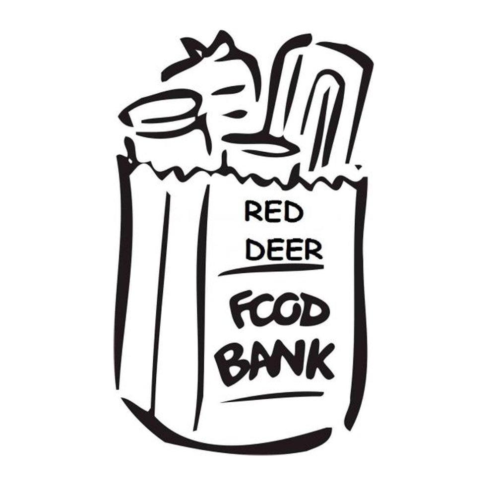 RD Food Bank.jpg