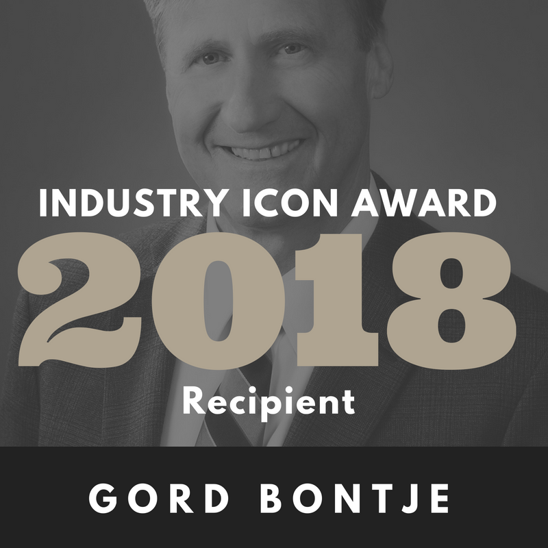 Gord Industry Icon Image.png