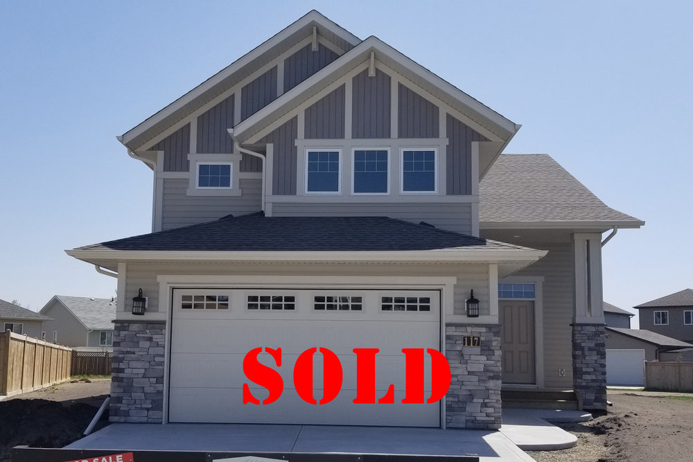 front sold.jpg