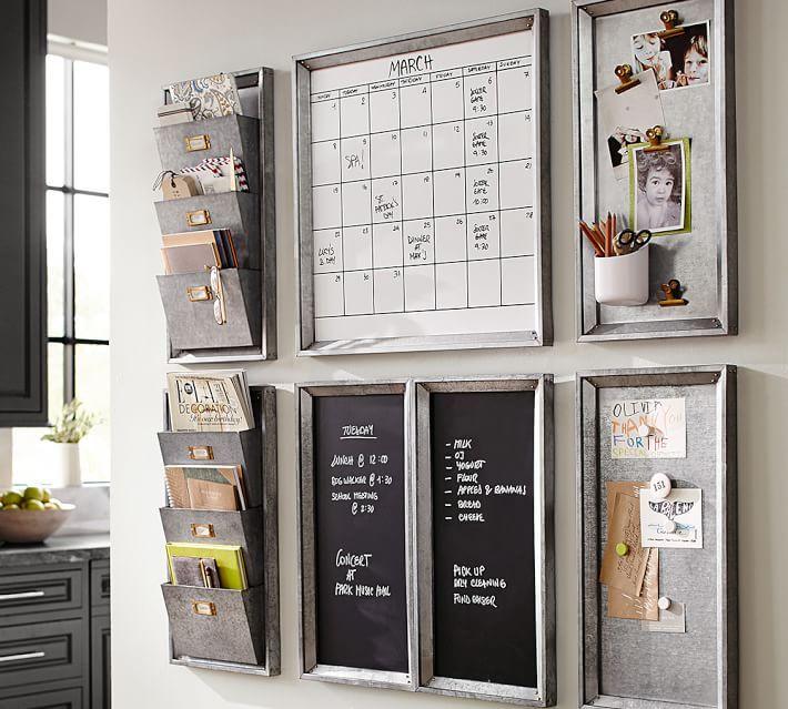 calendar organizatoin.jpg