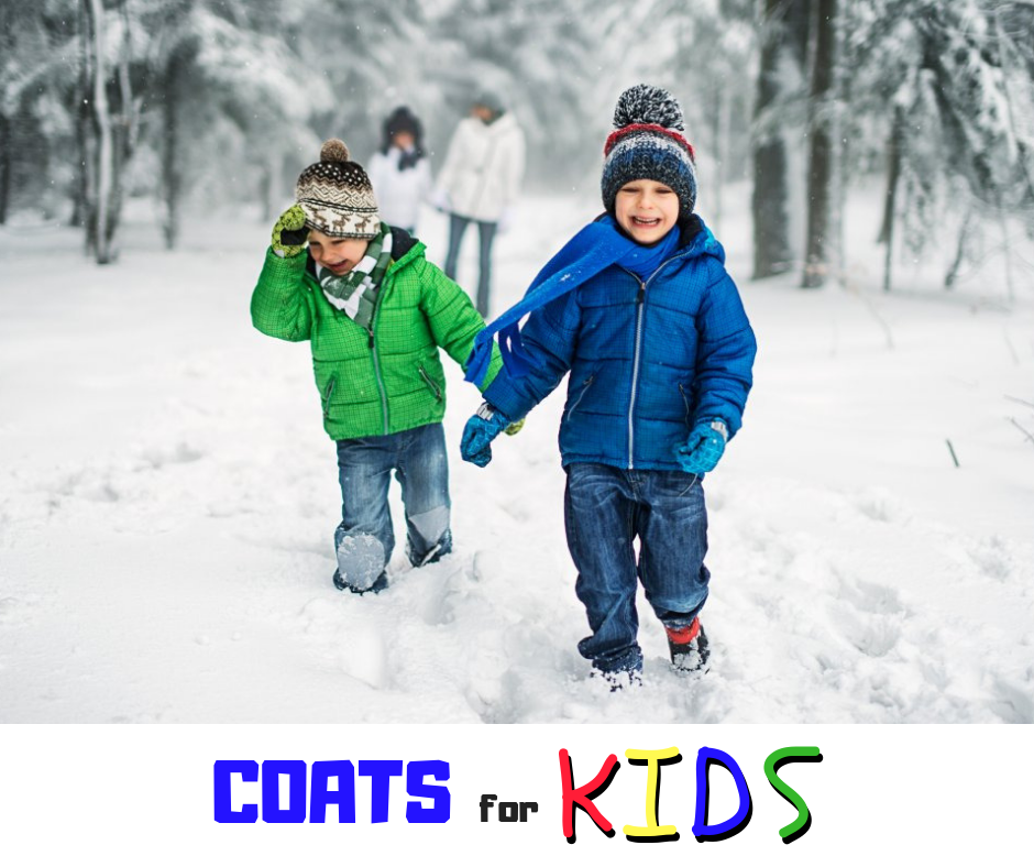 coats for kids (1).png