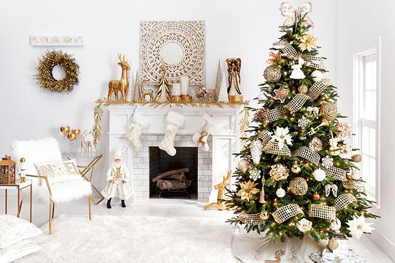 christmas_cozy-traditions.jpg
