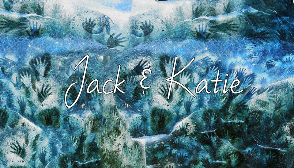 Jack and katie banner.jpg