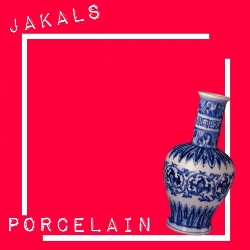 Porcelain covert art JPEG.jpeg
