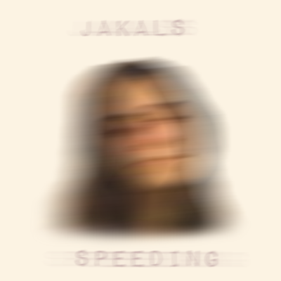 Speeding art (1).png