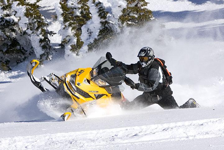 snowmobiling_southern_idaho_3198.jpg