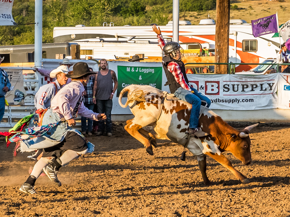 Adams County Rodeo 2015 (39).jpg