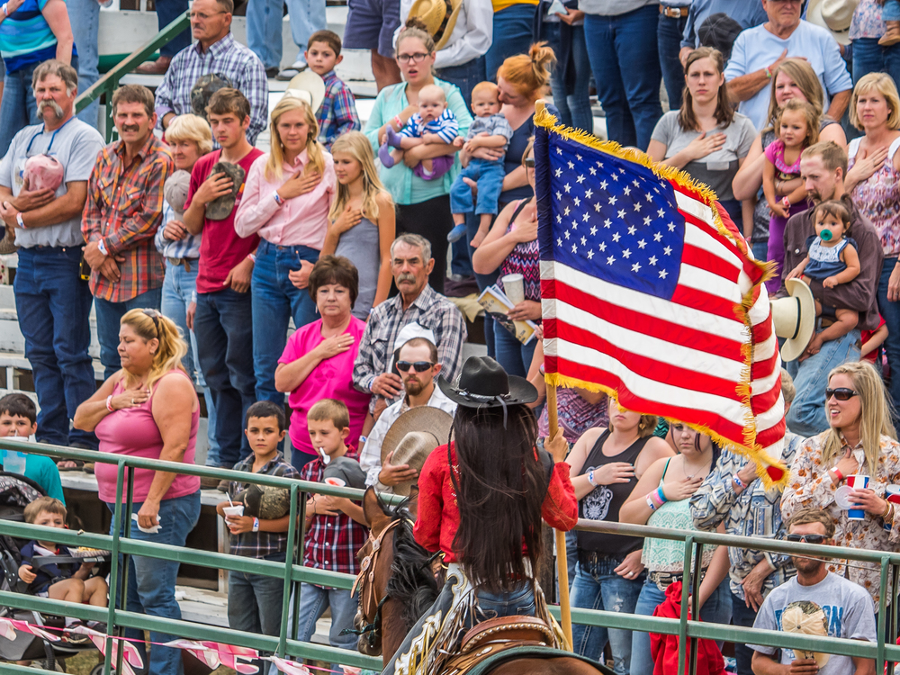Adams County Rodeo 2015 (131).jpg