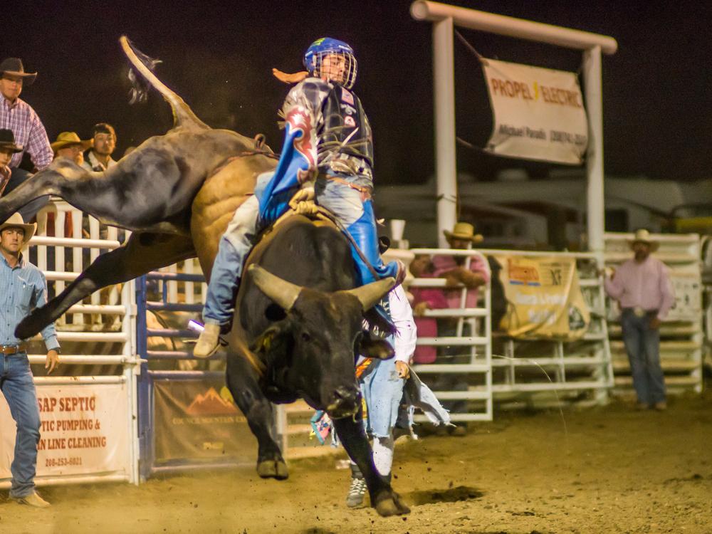 Adams County Rodeo 2015 (113).jpg