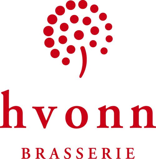 hvonn_logo2_1_.jpg