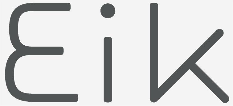 eik-logo.jpg