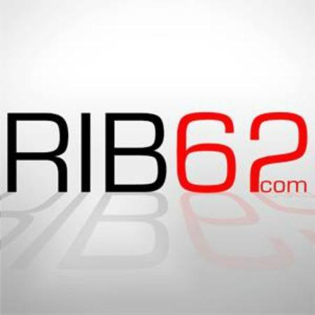 rib-62.jpg