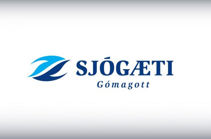 Sjogaeti_logo_stor-700x460.jpg