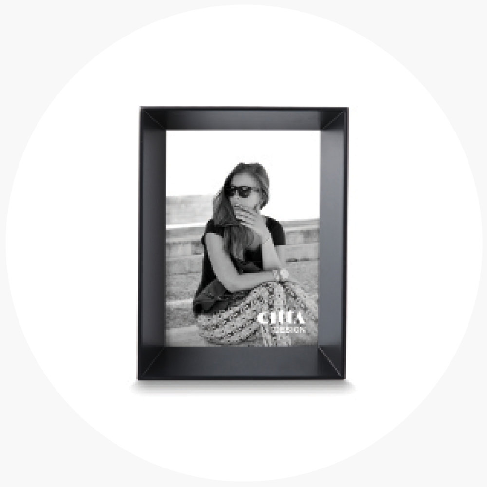 2   inspiring art   .   prado single frame $79.90
