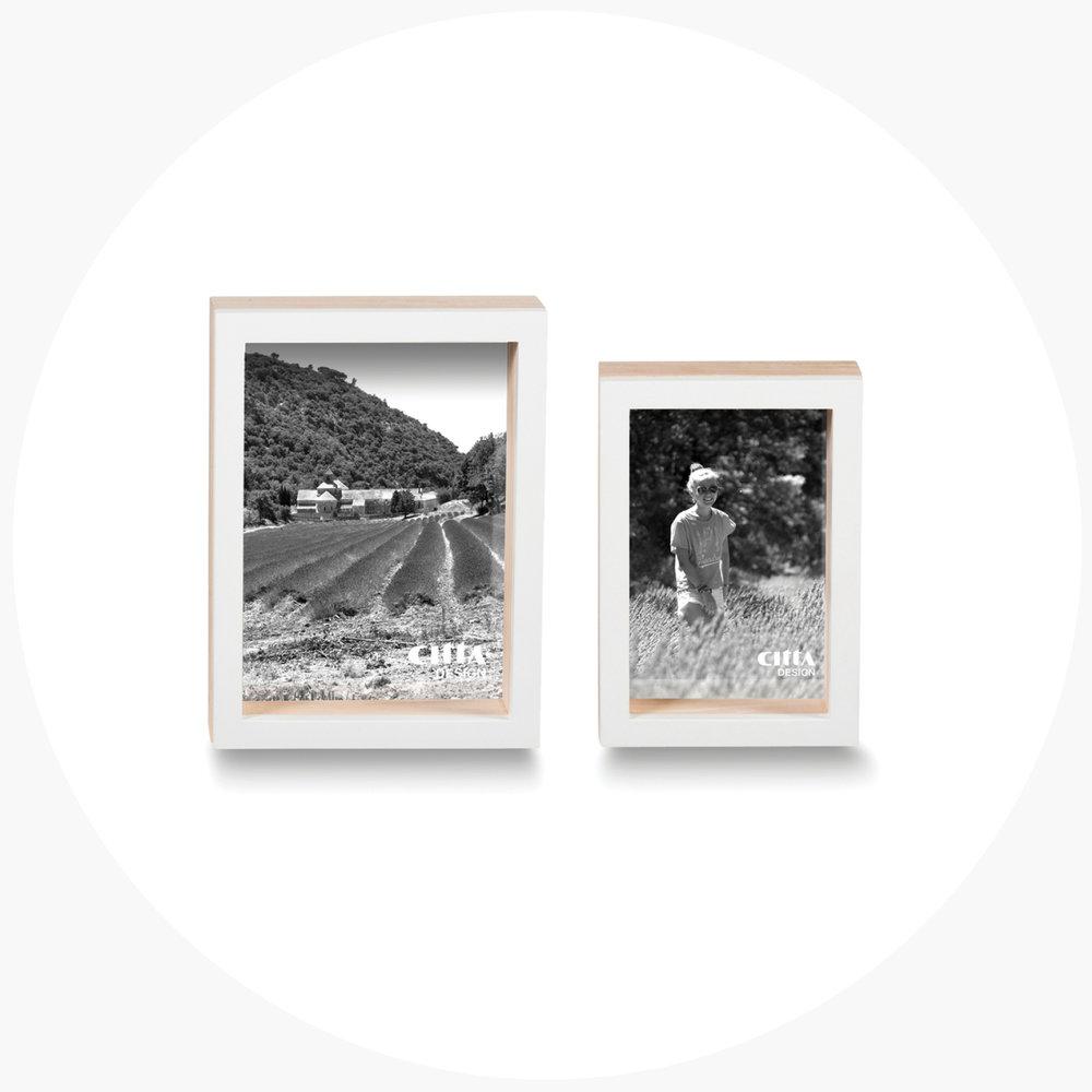 2   inspiring art   .   trixie frames   $89.90