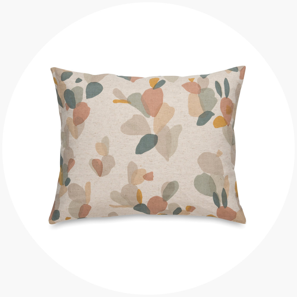 Wild Cushion Cover $49.90