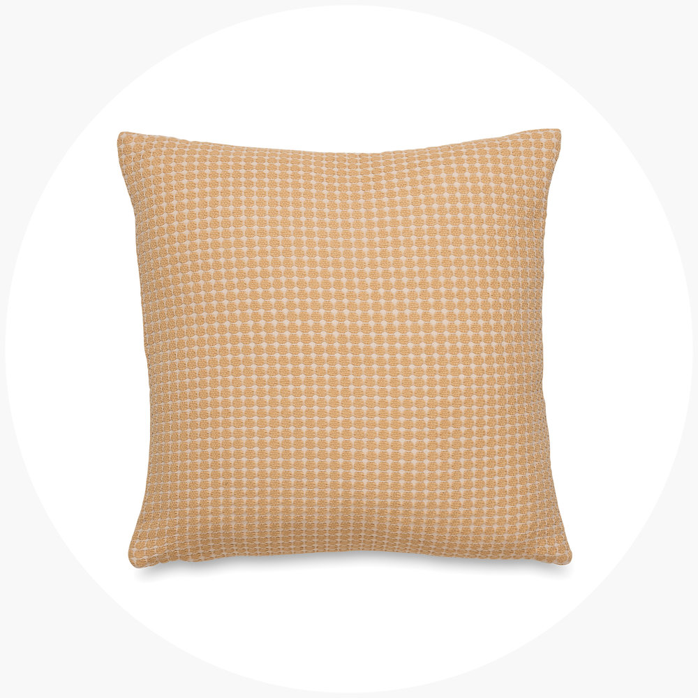 Adler Woven Cushion Cover $79.90