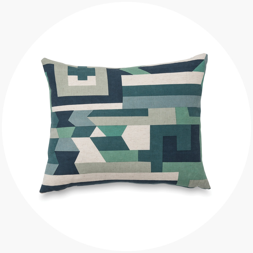Casa Cushion Cover $59.90