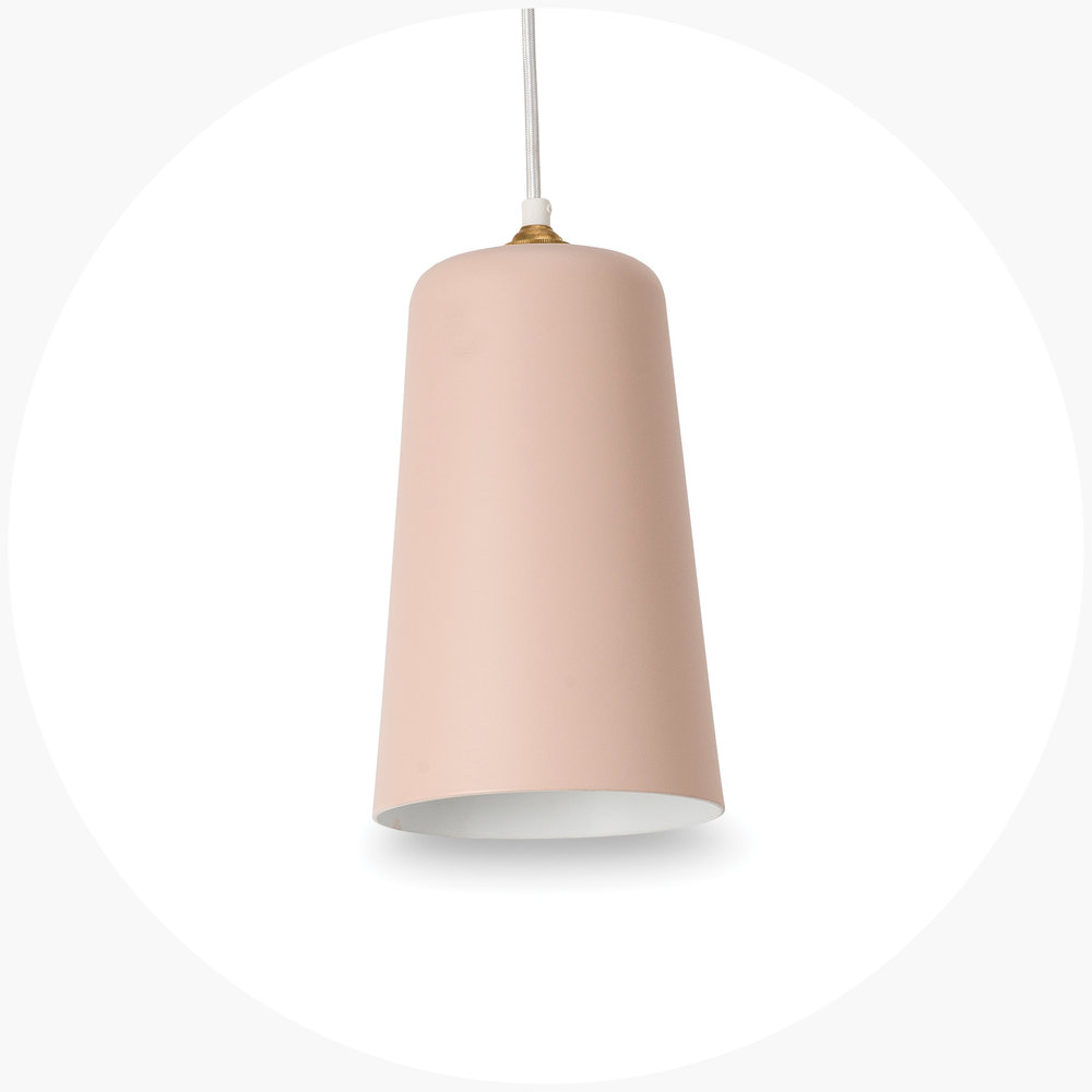 Contrast Light Shade $159.00