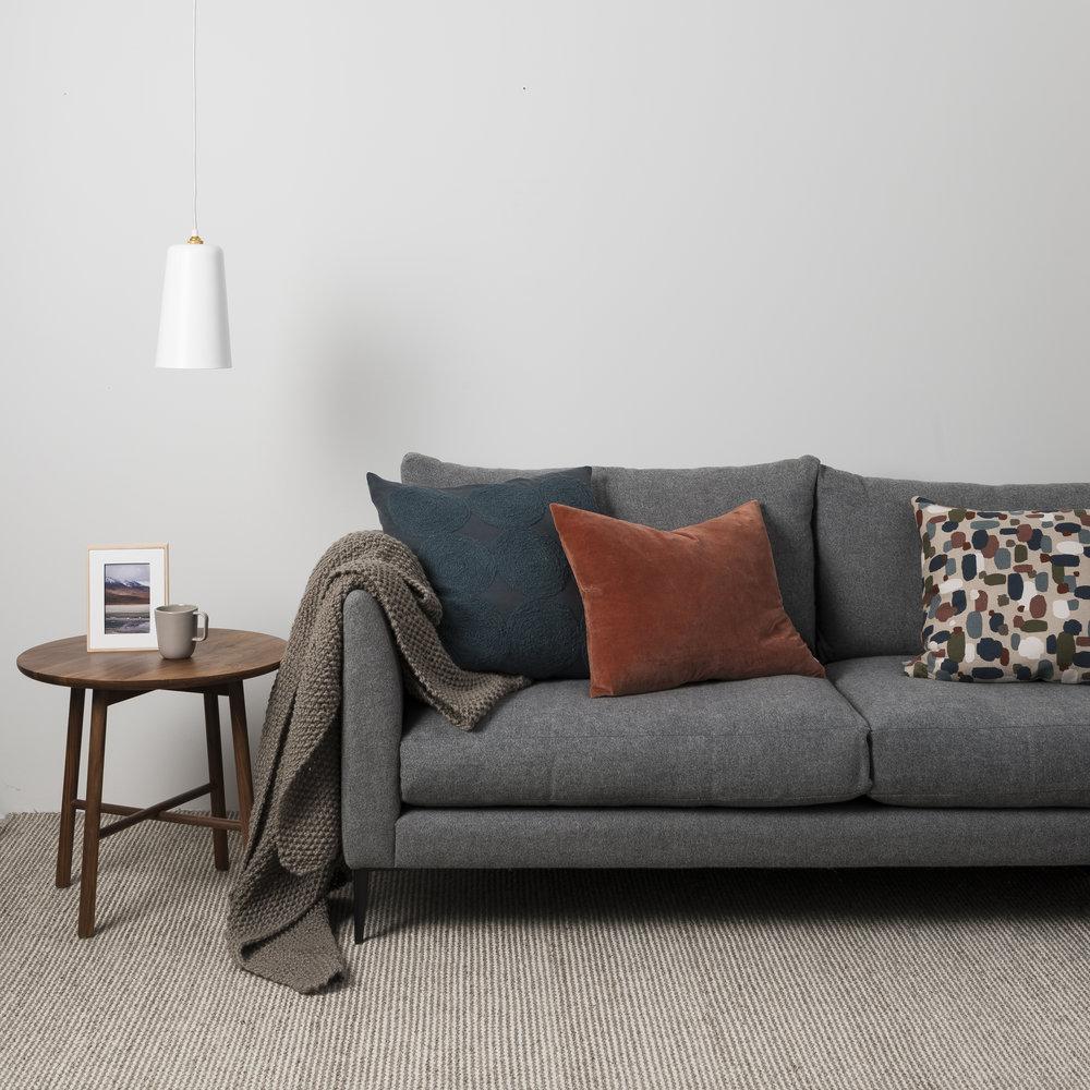 Jewel Tones Citta Sofa Styling.jpg