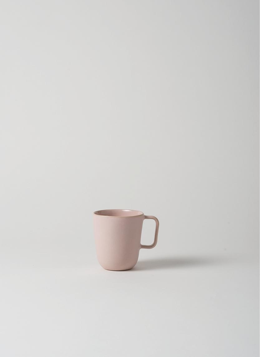 Talo Mug  $25.90