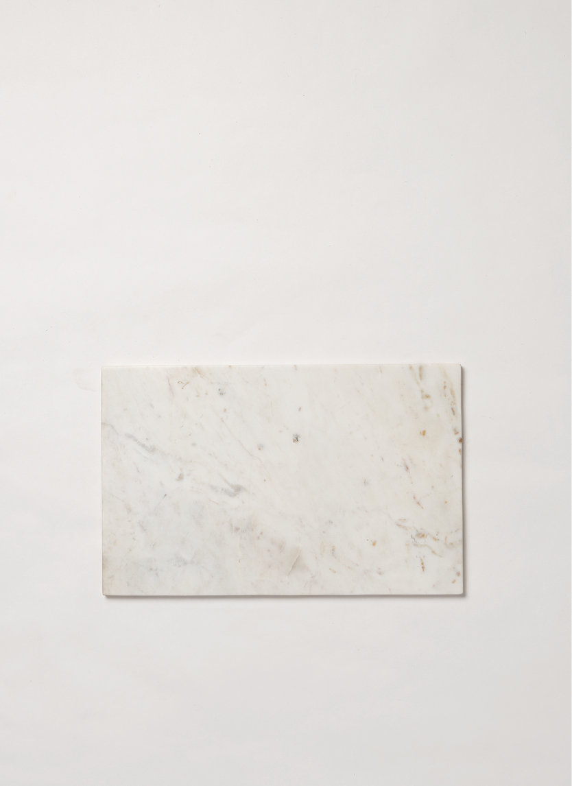 Marble Serving Boards  From $44.90