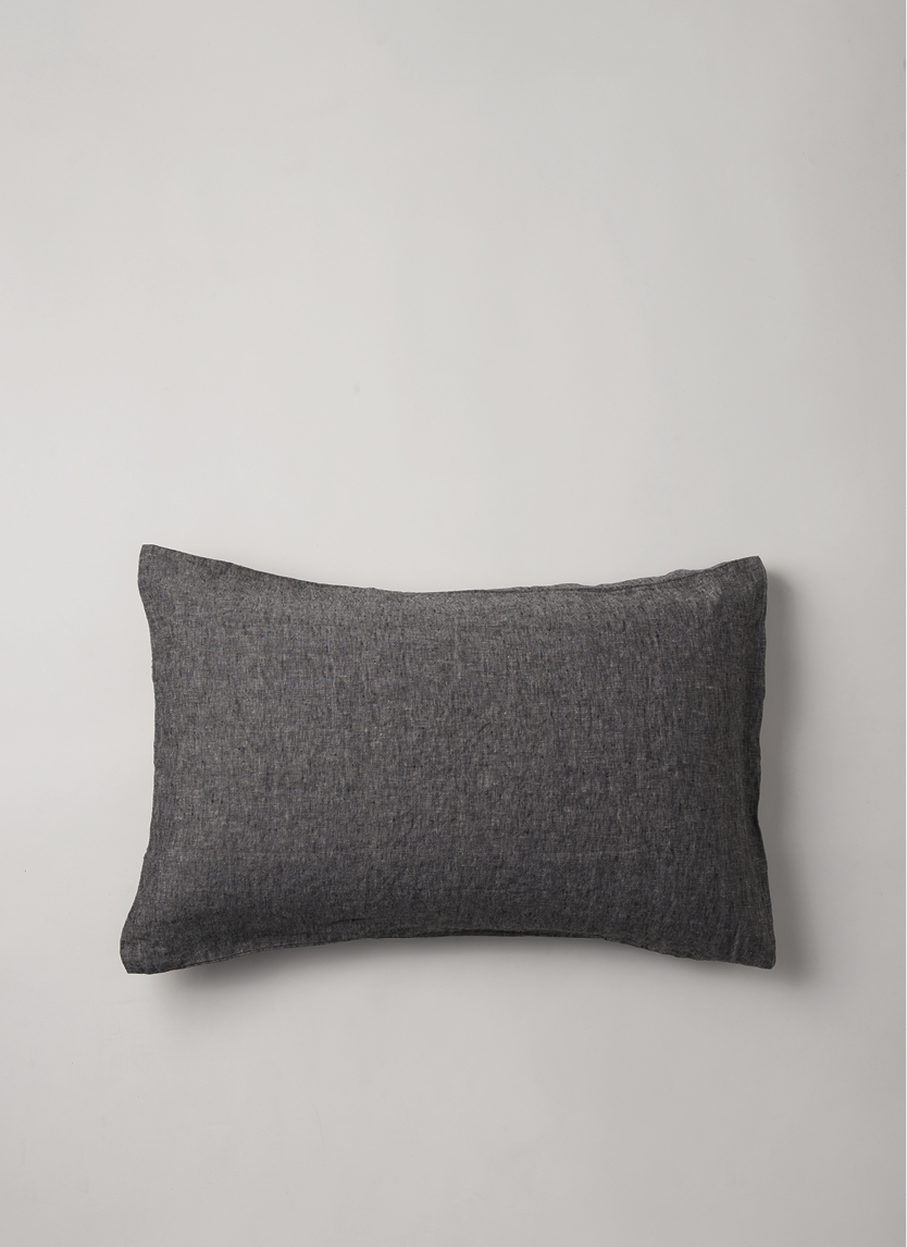 Sove Linen Pillowcase  $69.90