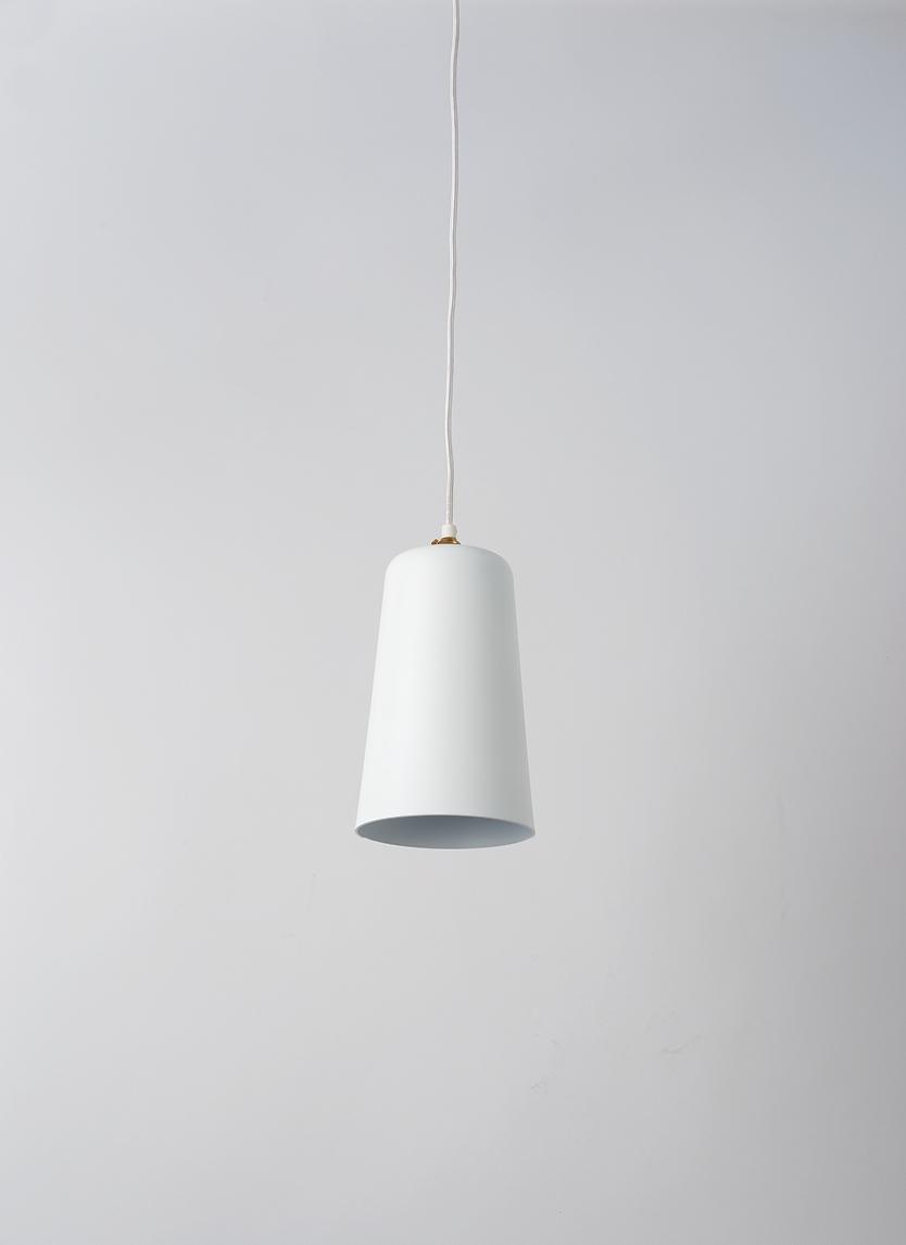 Contrast Light Shade  $159