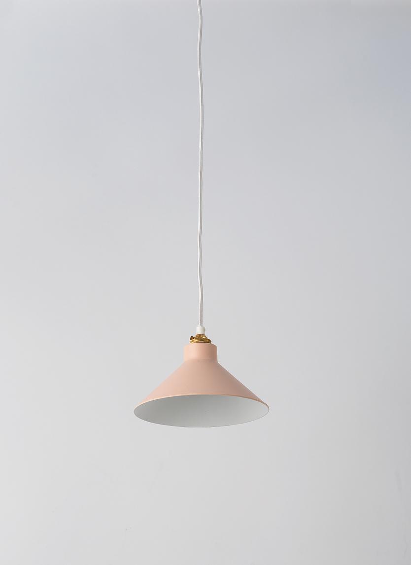 Cameo Terrain Pendant Light Shade $79.90
