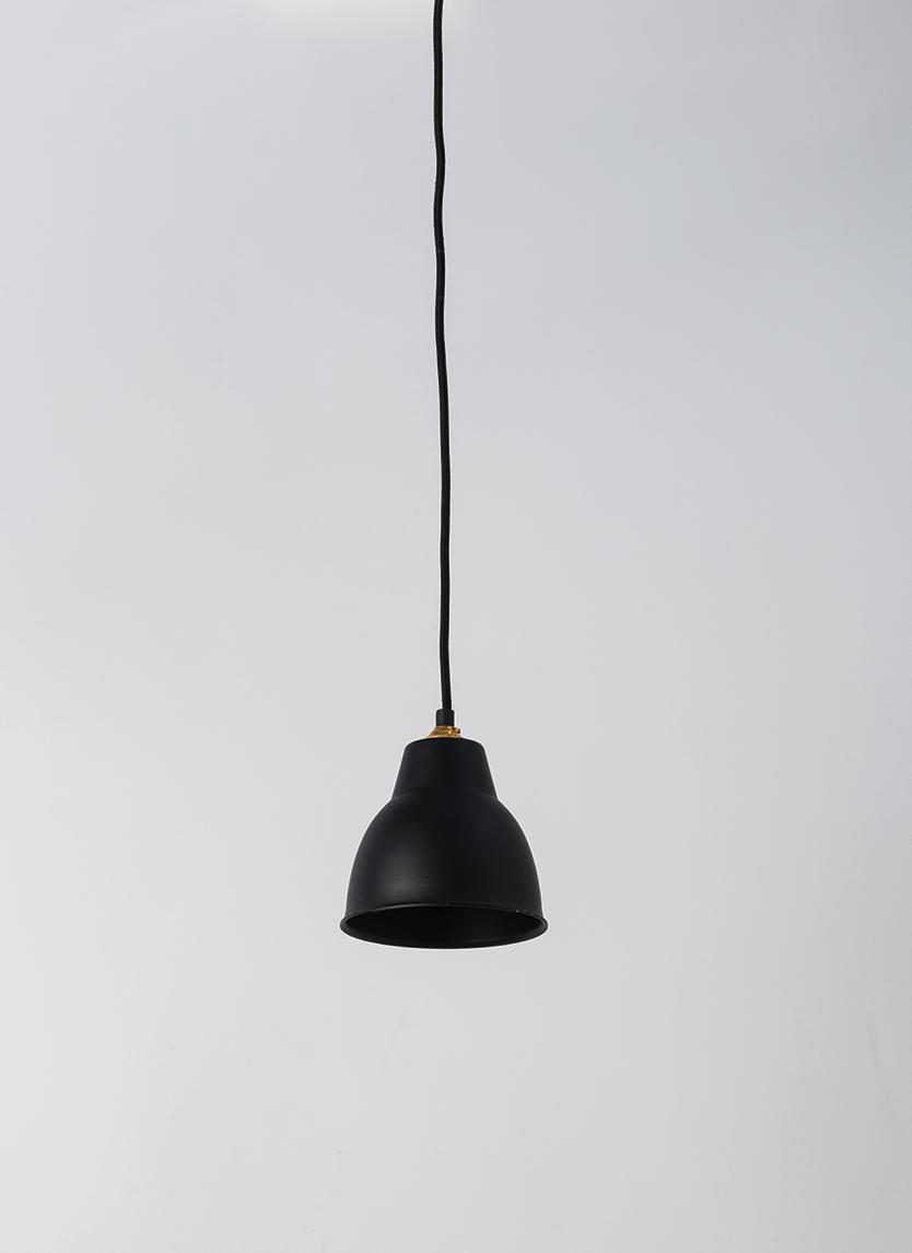 Courbe Pendant Light $79.90