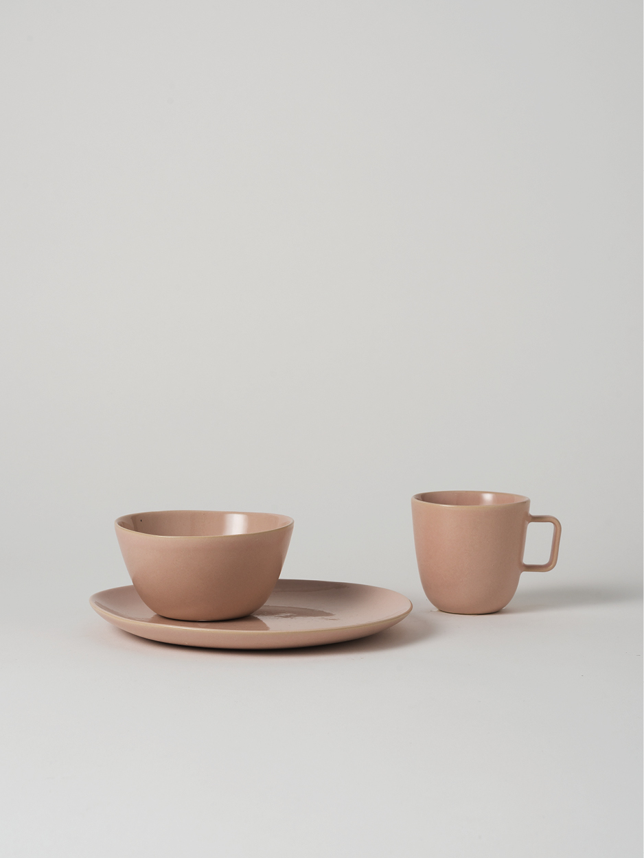 Talo Cameo Ceramics from $14.90
