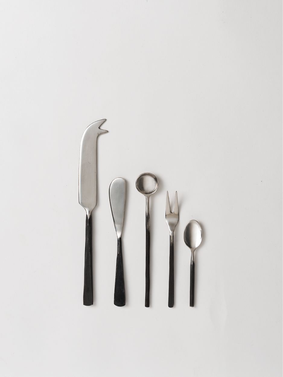 Hand Forged Cutlery from $13.90
