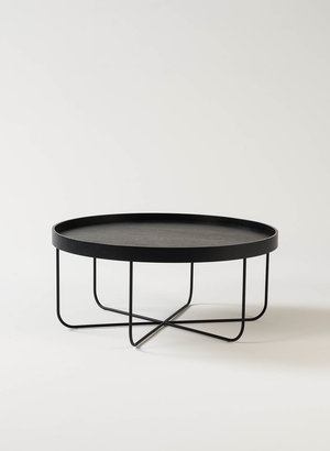 Segment Coffee Table $890