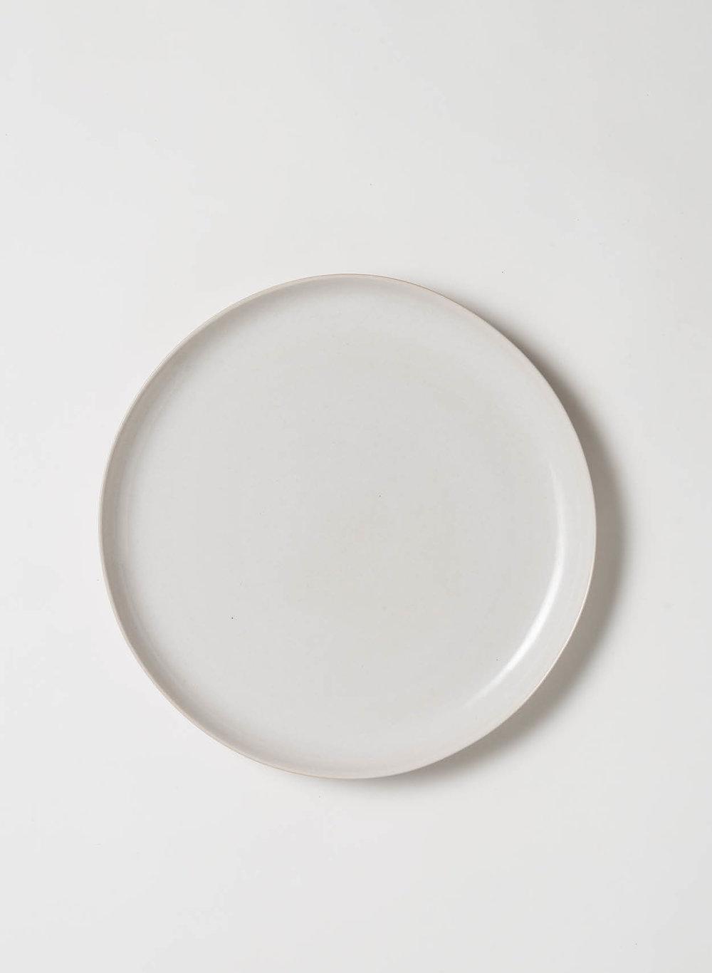 Finch Serving Platter $79.90