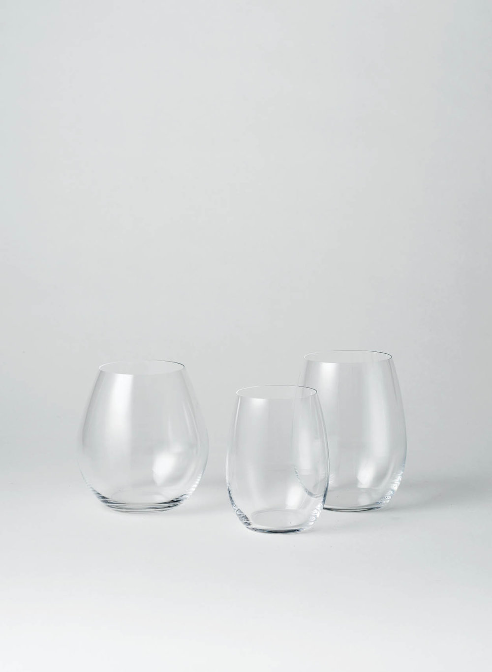 Wine Glasses s/4  from $54.90