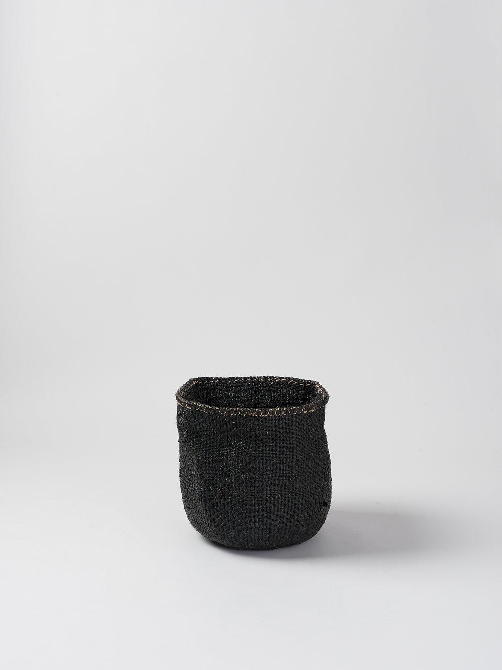 Kiondo Basaket  From $69.90