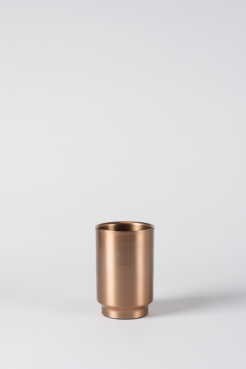 Rondo Wine Cooler $290