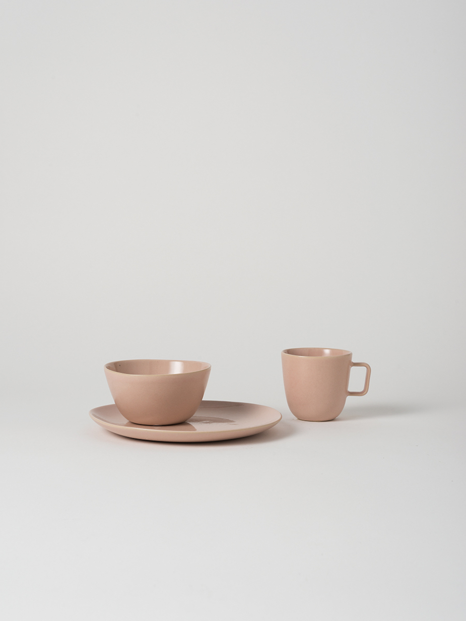 Talo Ceramics From $14.90