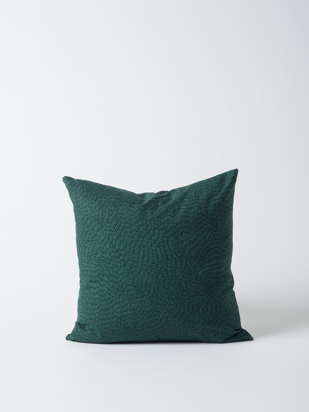 Sway Linen Cushion Cover $49.90