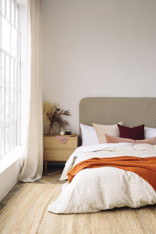 Styleyourspace.Bedroom2-219.jpg