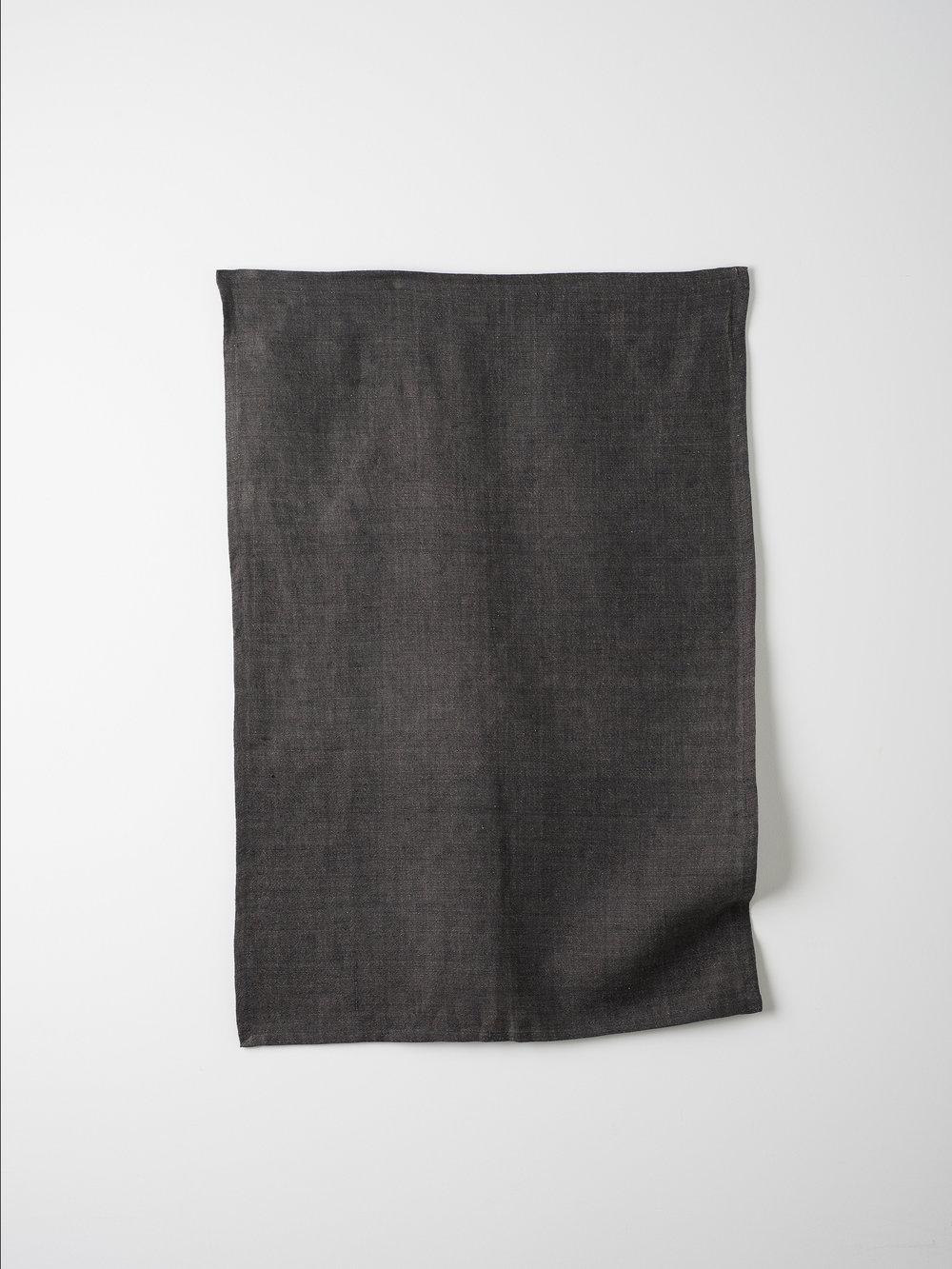 Hand Woven  Tea Towel $29.90