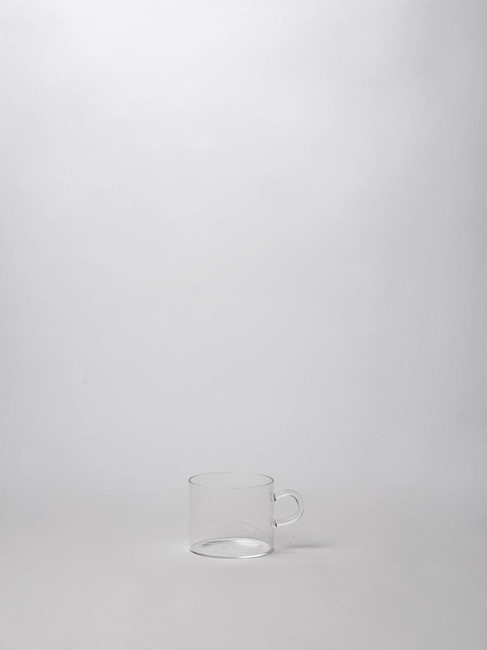 Piuma Tea Cup $29.90
