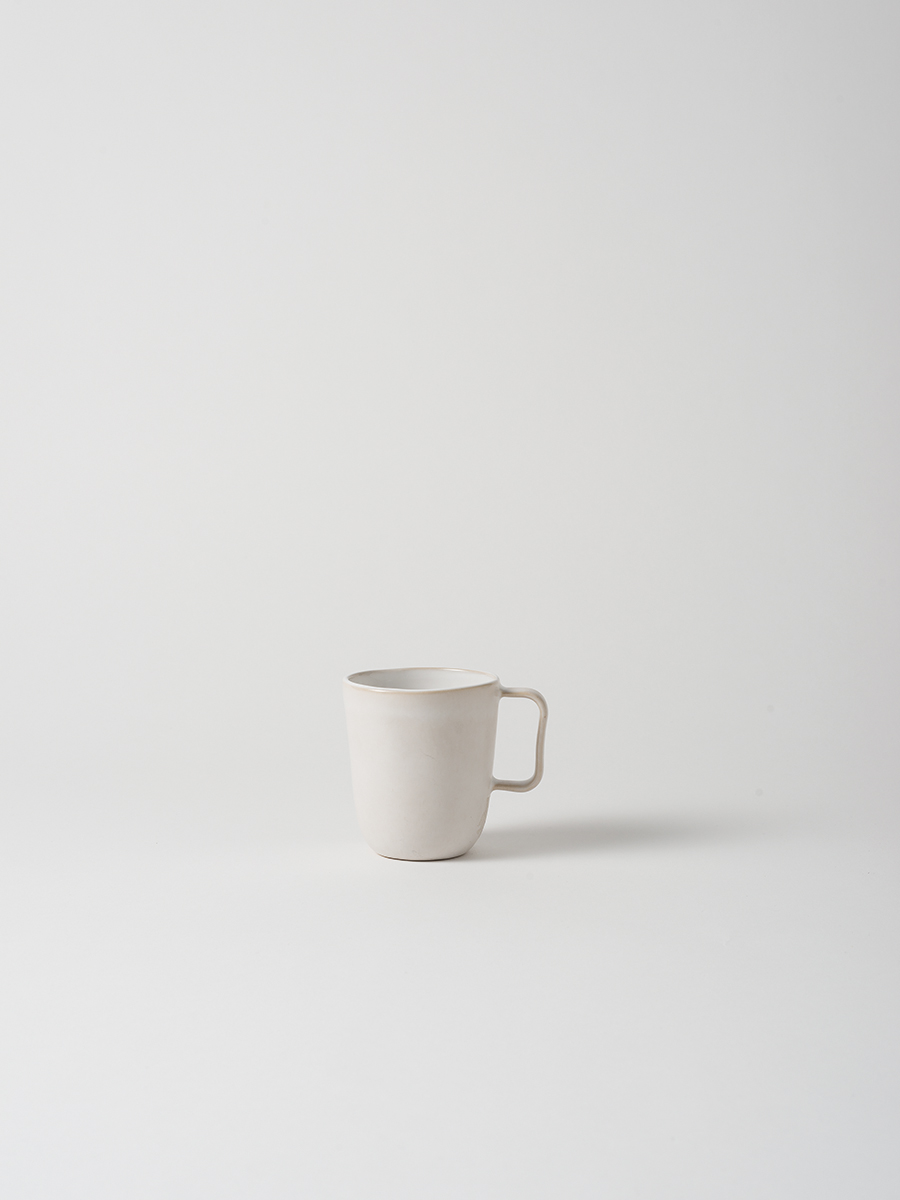 White Talo Mug $25.90