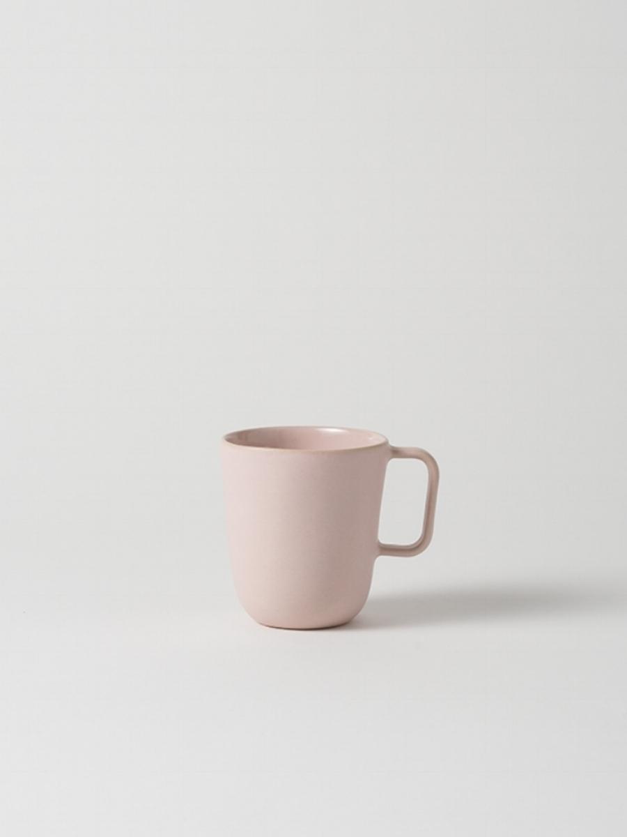 Talo Mug - Dusk $25.90