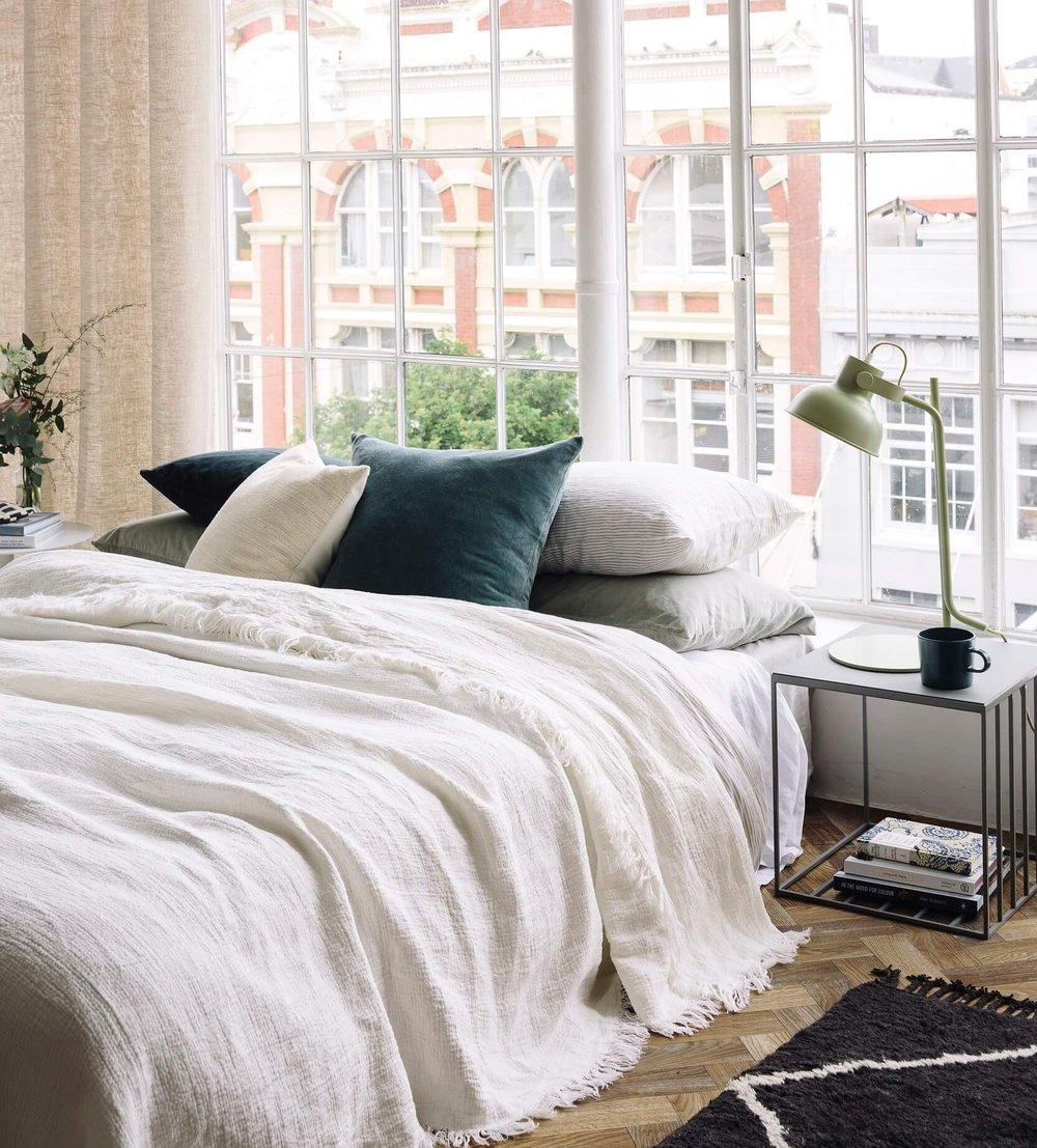 Styleyourspace.Bedroom2-095.jpg