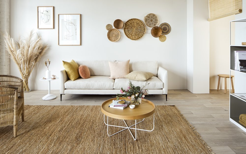 Style your space - June 20180111.jpg