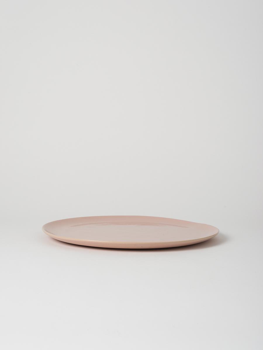 Talo Round Platter $99.90