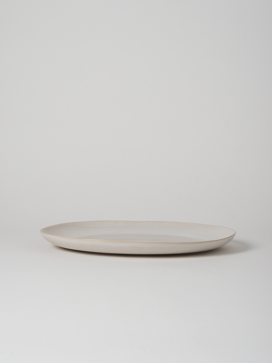Finch Serving Board $79.90
