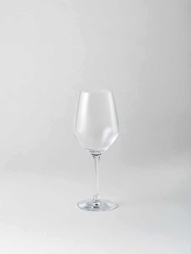 Climats White Wine Glasses s/2 $39.90
