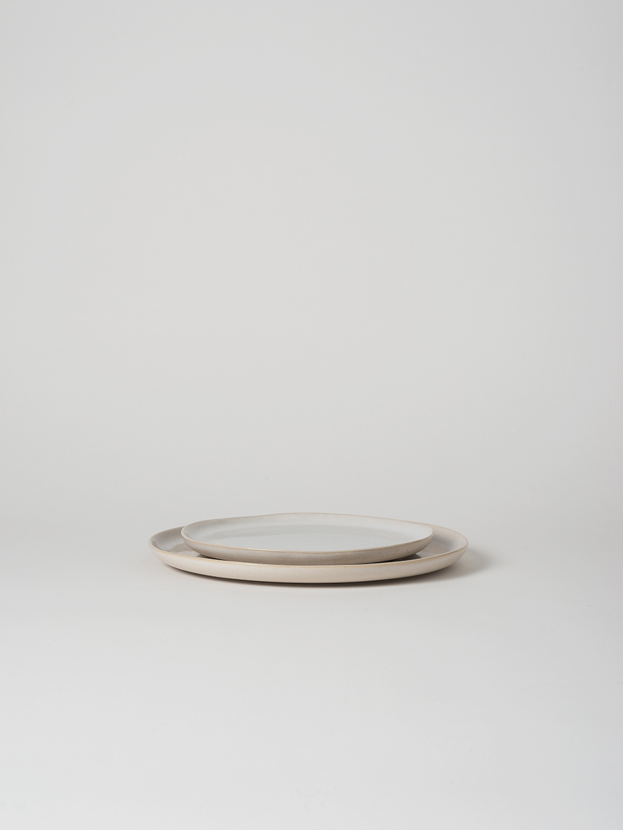 Finch Ceramics From $9.90